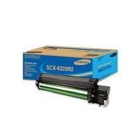 HP SCX-6320R2 Imaging Unit SV177A