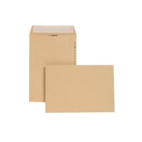 New Guardian Envelope 254x178mm Easy Open Manilla (Pack of 250) C26803