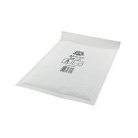Jiffy AirKraft Bag Size 1 170x245mm White (Pack of 100) JL-1