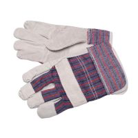 Heavy Duty Rigger Gloves (Pack of 12) 0801565