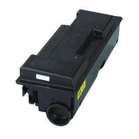 Kyocera TK-3060 Black Toner Cartridge TK-3060