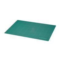 Q-Connect A1 Green Cutting Mat KF01138