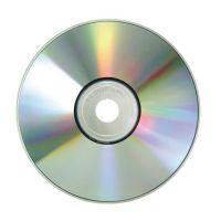 Q-Connect CD-R Jewel Case 80Mins 52x 700MB KF03722