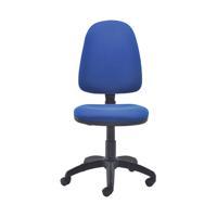 Jemini Sheaf High Back Operator Chairs KF50174