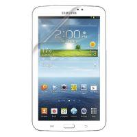 Case-it Samsung Galaxy Tab 10 inch Screen Protector CSIP5