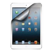Case-it iPad Air Screen Protector CSIPAIR