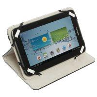 Reviva Universal 6-8 inch tablet folio Case CSU7FBKRE