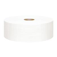 Katrin Plus Gigant Jumbo Toilet Roll (Pack of 6) 62110