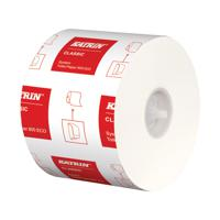 Katrin Classic System Toilet Roll ECO (Pack of 36) 103424