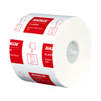 Katrin Classic System Toilet Roll (Pack of 36) 156005