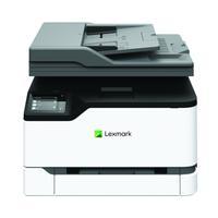 Lexmark MC3326adwe Colour Printer 4-in-1 40N9163