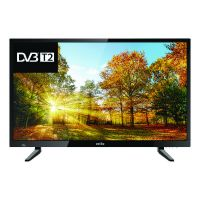 Cello 32 Inch Battery Operated LED TV C32227T2
