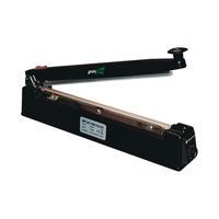Impulse Heat Sealer Standard 15 inch 89SP1S400