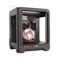 MakerBot Replicator Mini + Compact 3D Printer MP07925EU