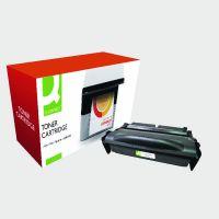 Q-Connect Lexmark T430 Series Laser Toner Black 12A8325