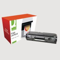 Q-Connect Samsung Remanufactured Black Toner Cartridge SF-5100D3