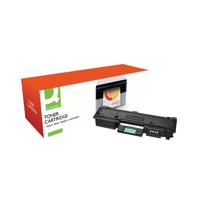 Q-Connect Samsung 116L Black Toner Cartridge MLT-D116L/ELS