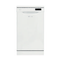 Statesman Dishwasher 9 Place Settings 45cm SFD10P