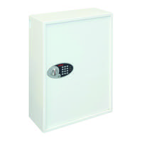 Phoenix Cygnus Key Deposit Safe Electronic Lock 700 Hook KS0036E