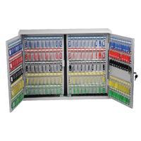 Phoenix 400 Hook Key Cabinet KC0606K