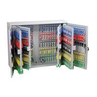 Phoenix 600 Hook Key Cabinet KC0607K