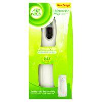 Air Wick Freshmatic Max Automatic Spray Gadget White 3016868
