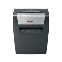 Rexel Momentum X406 Cross-Cut Shredder 2104569