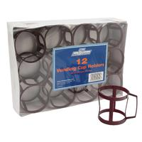 Vending Cup Holders (Pack of 12) 0308