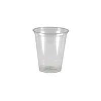 MyCafe Plastic Cups 7oa Clear (Pack of 1000) DVPPCLCU01000V