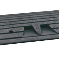 Speed Ramp Black Ramp Section 362100