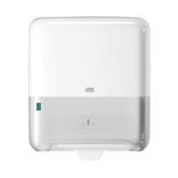 Tork H1 Roll Towel Dispenser White 551000