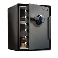 Master Lock Fire-Safe Water Resistant 56 Litre Electronic Lock LFW205FYC