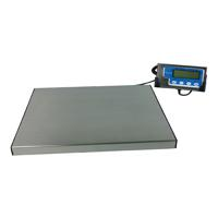 Salter Electronic Parcel Scale 60 kg X20Gms WS60