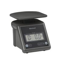 Salter Electronic Postal Scale