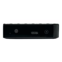 Verbatim Store n Save 4TB Desktop Hard Drive 47685