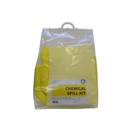 Chemical Spill Kit 15L 1044046