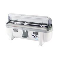 Wrapmaster 3000 Dispenser 63M90