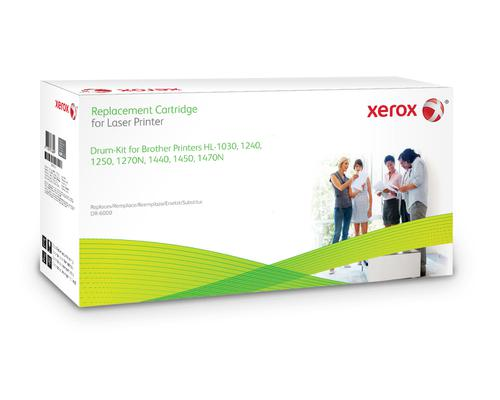 Xerox Compatible Drum Black DR6000 003R99705