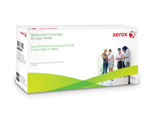 Xerox Compatible Drum Black DR3000 003R99708