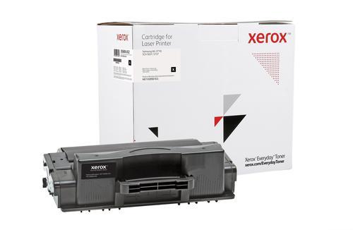 Xerox Everyday Toner For MLT-D205E Black Laser Toner 006R04302