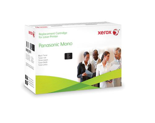 Xerox Replacement For UG3380 Black Copier Toner 006R03210