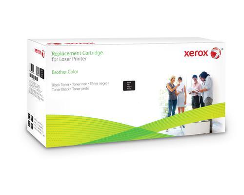 Xerox TN325BK Black Compatible Laser Toner Cartridge 006R03044