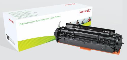 Xerox Compatible Toner Black CRG 718BK 2662B002 006R03411